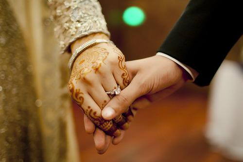 Imams as Marriage Officers: a feasible option or not?