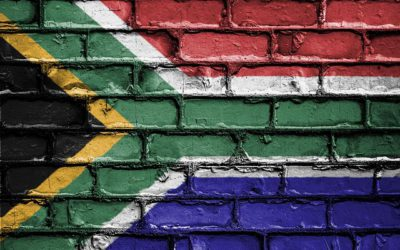Visa overstay, being labelled an undesirable person and banned from South Africa