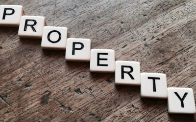The pros and cons of buying property in your personal capacity