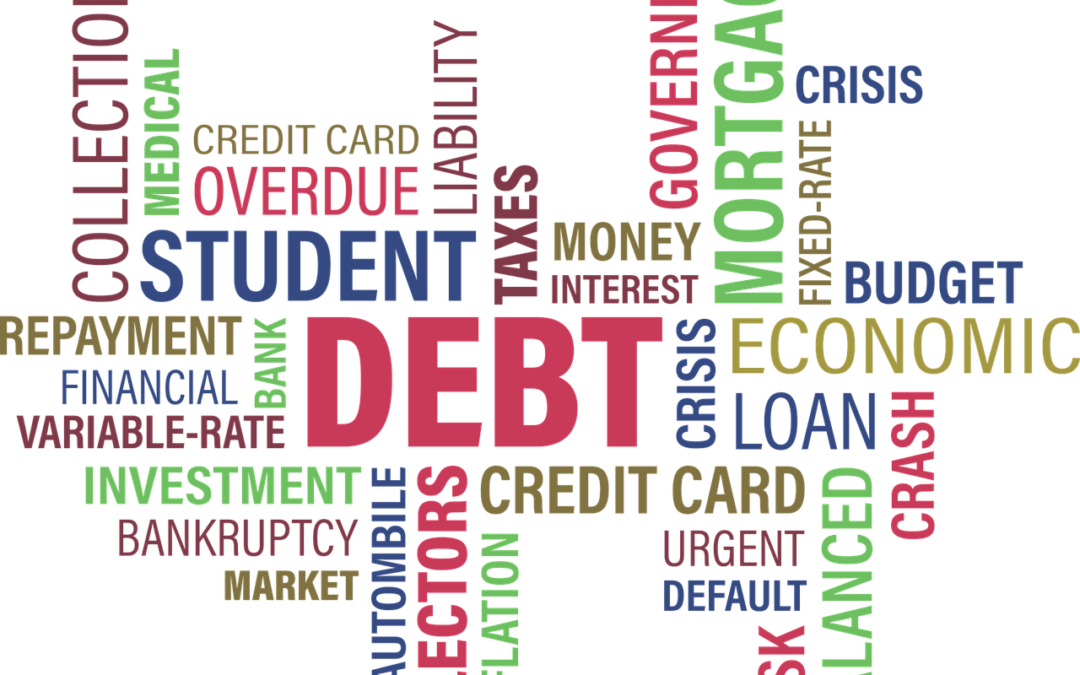 The body corporate, unpaid levies, sequestration and the rights of creditors