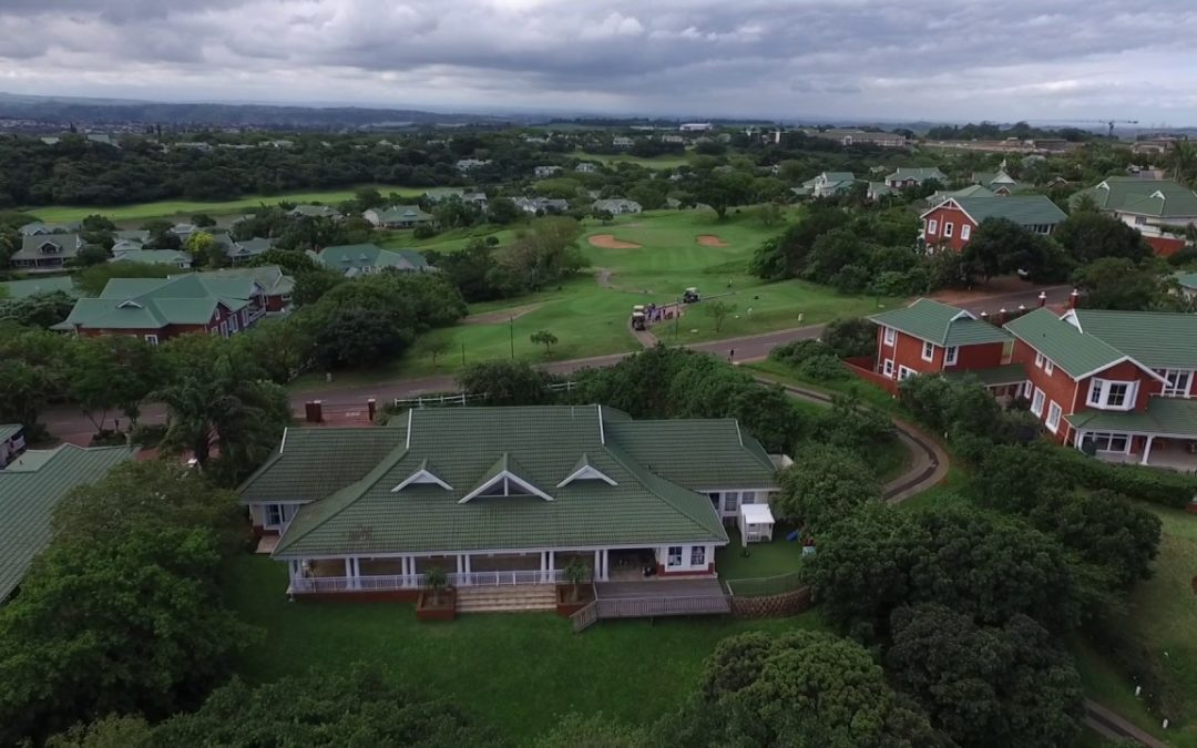 Private estates: defaulting owners treated like day visitors