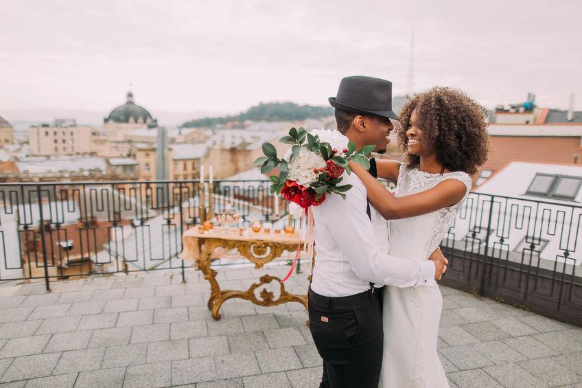 How to change your marital regime