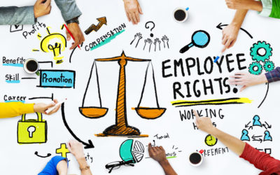 Disciplinary Enquiries: procedure, rights and obligations of employer and employees