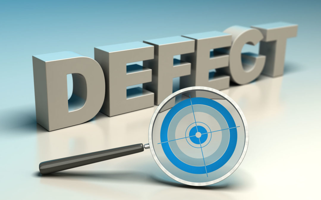 Latent defects: when is the Consumer Protection Act applicable?