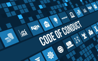 Specific forms of misconduct in the workplace and the necessity for a disciplinary code