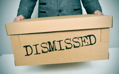 Reinstatement: A remedy for unfair dismissal and unfair labour practices