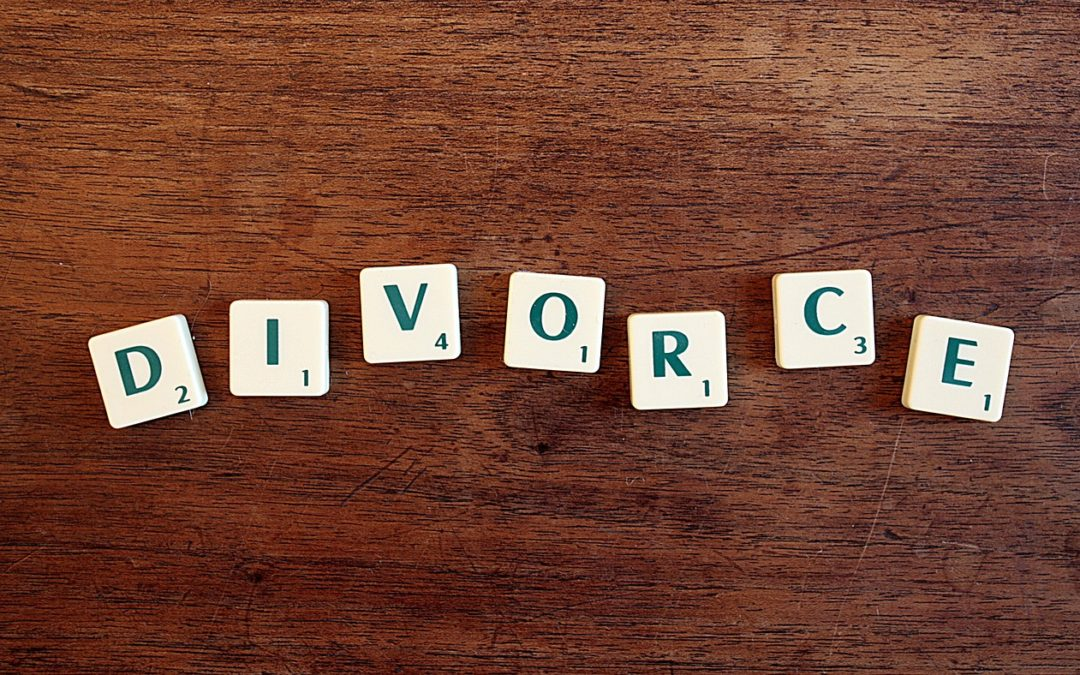 Life after divorce – have you updated your Will and policies?