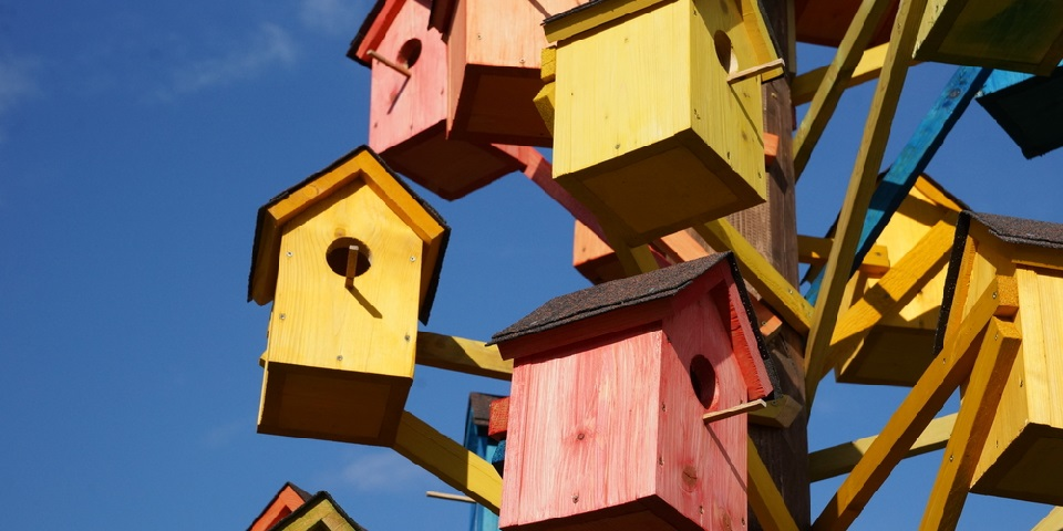 Interesting observations regarding the new Sectional Title Schemes Management Act