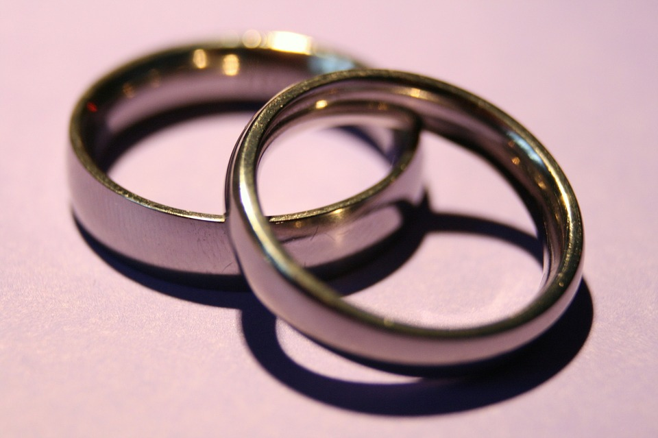 Foreign marriages and divorce: what does the law say?