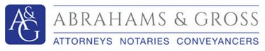 Abrahams & Gross Attorneys
