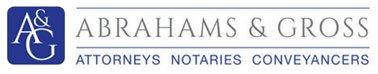 Abrahams & Gross Attorneys