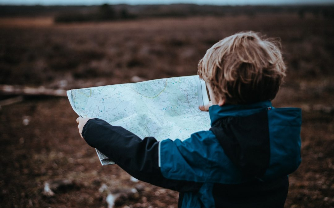 Relocation and obtaining consent to travel with your child