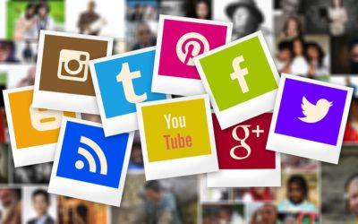 Defamation and social media
