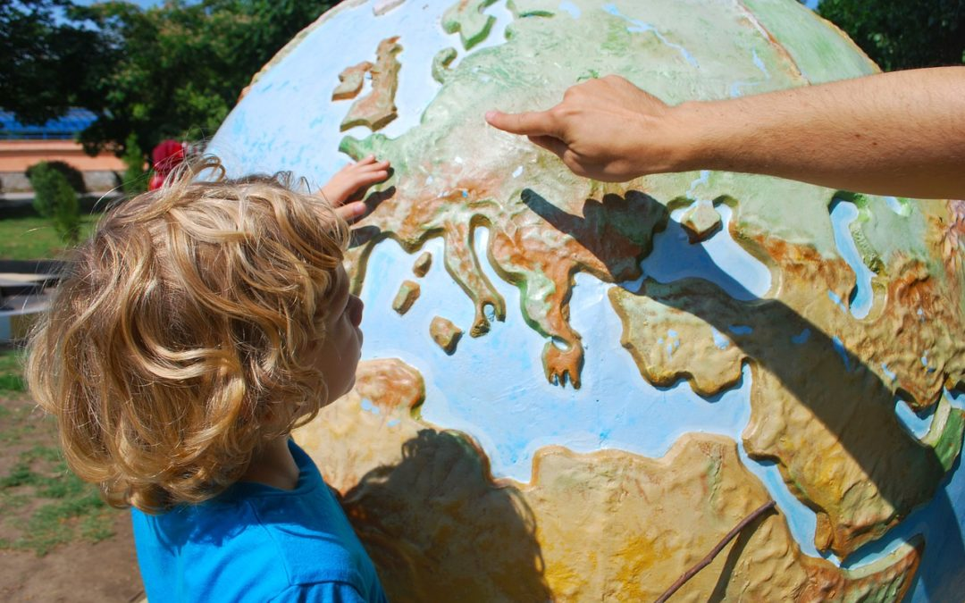 Consent to travel with your child: what happens when it is withheld?