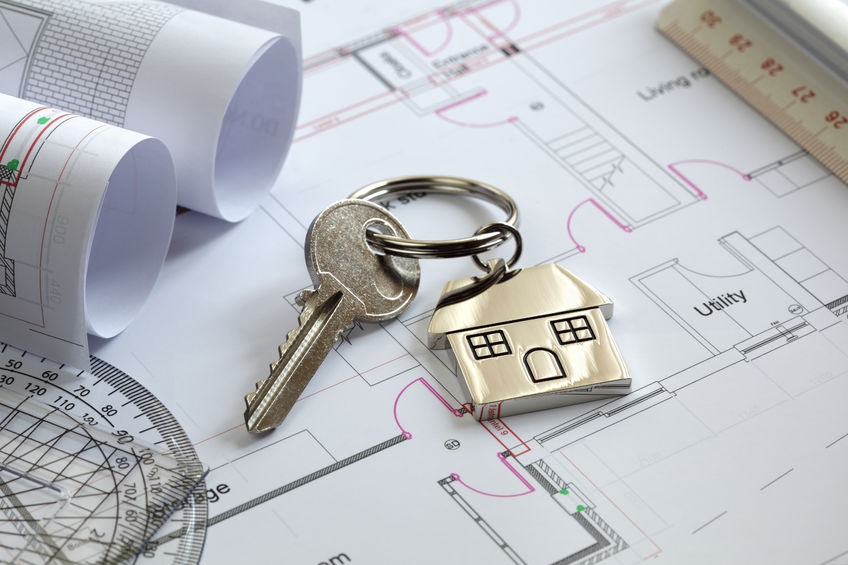 Pros and cons of buying property through a legal entity