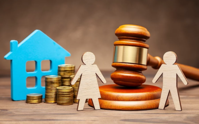 The right to spousal maintenance
