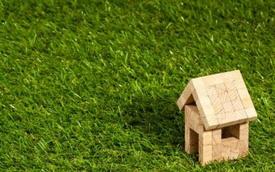 Transfer of immovable property following divorce