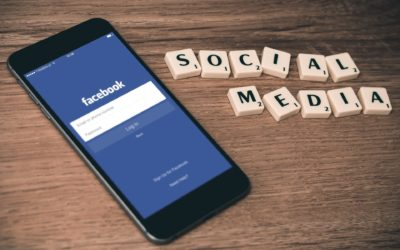 Disciplinary action based on an employee's social media conduct